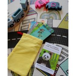 SOUL CARDS FOR CHILDREN
